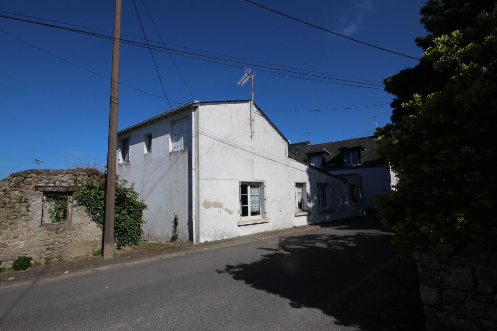 Maison à vendre La Turballe