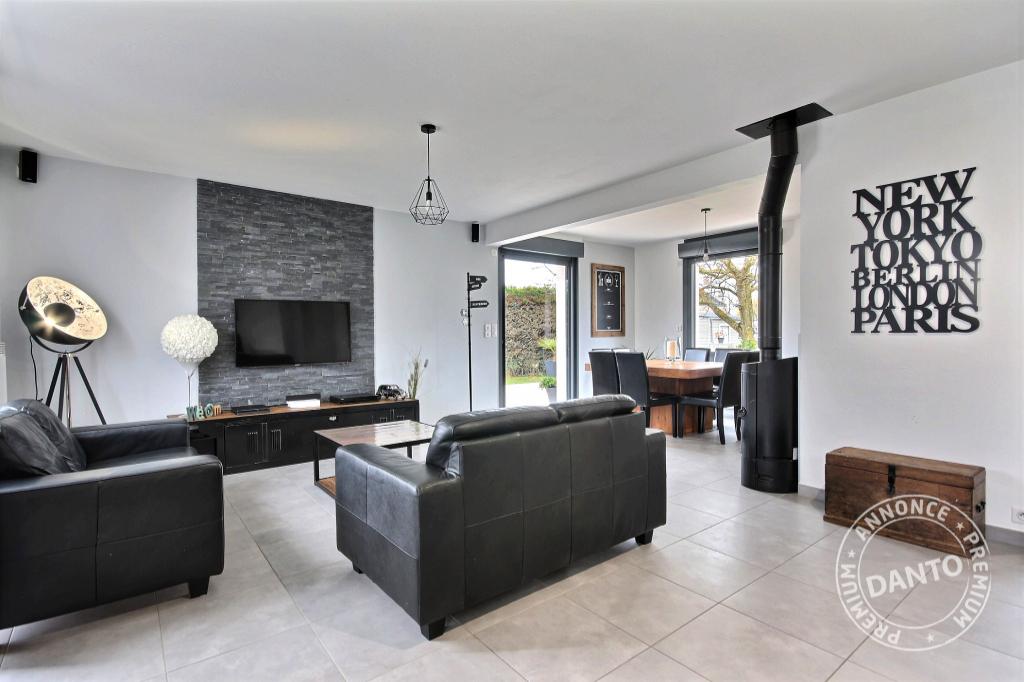 Maison à vendre - Guérande, proche centre