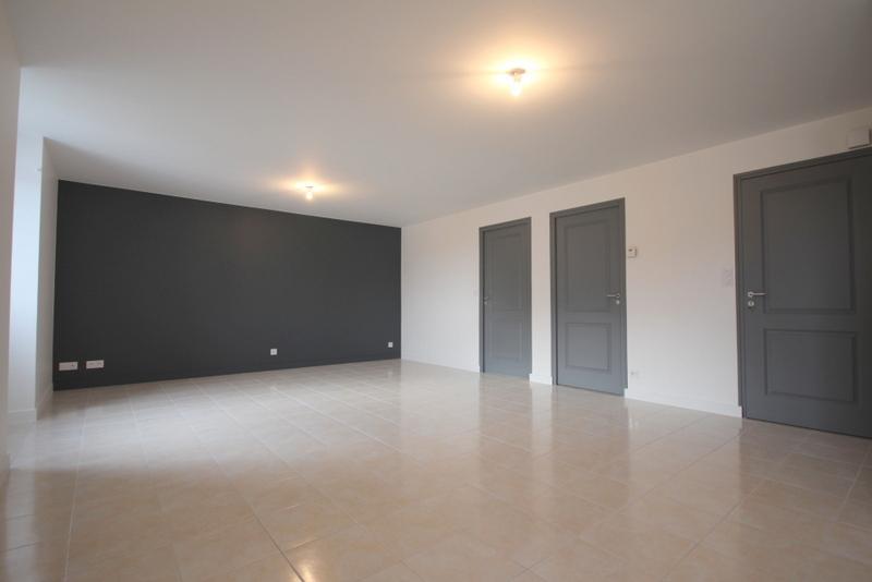 Appartement 3 pièces - La Turballe