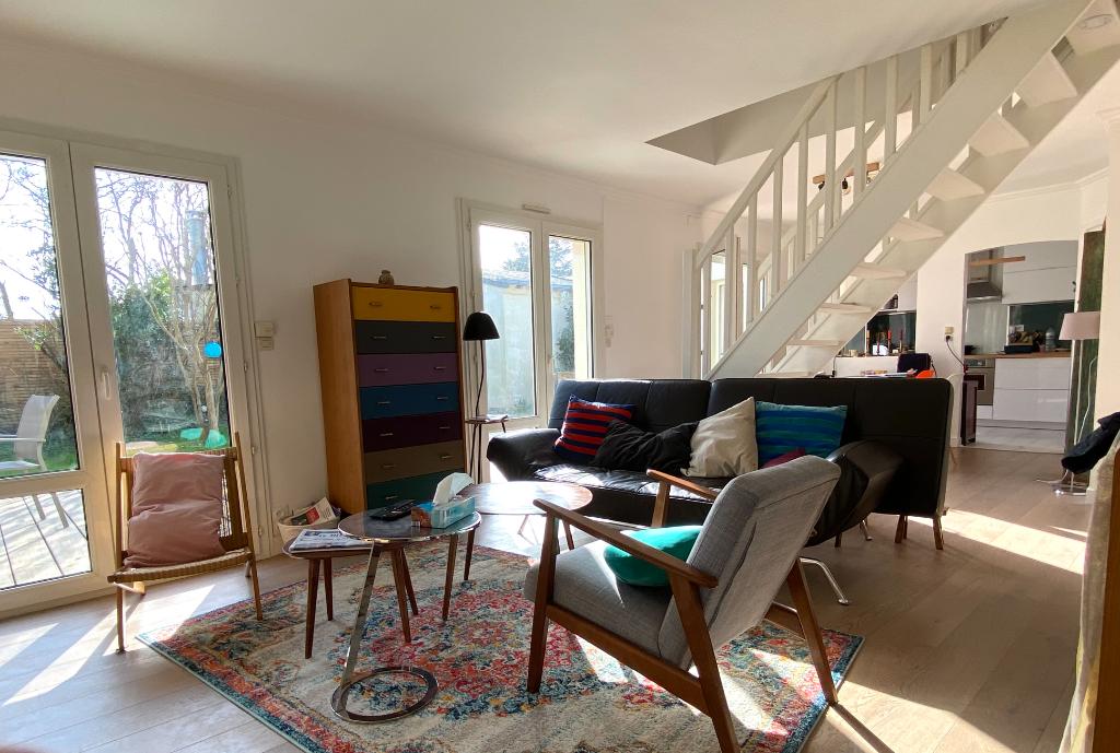 Maison La Baule Escoublac 6 pièce(s) 120 m2