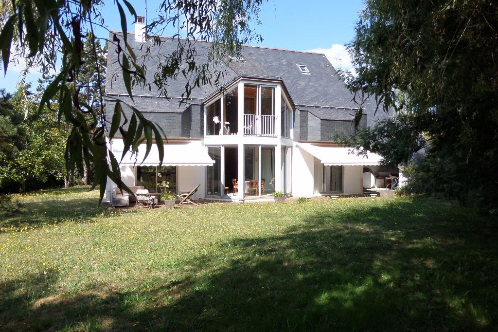 Maison La Baule 8 pièce(s) 198 m2
