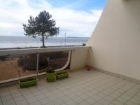 LA BAULE FACE MER APPARTEMENT T2
