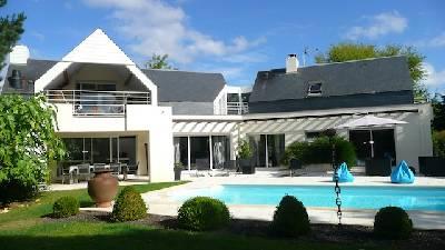 Maison St Andre Des Eaux - 7 piece(s) - 200 m2