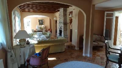 Maison La Baule - 4 piece(s) - 120 m2