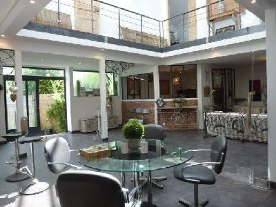 Maison La Baule - 6 piece(s) - 230 m2