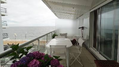 Appartement La Baule - 2 piece(s) - 49 m2