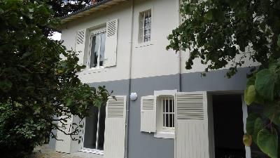 Maison La Baule - 5 piece(s) - 140 m2