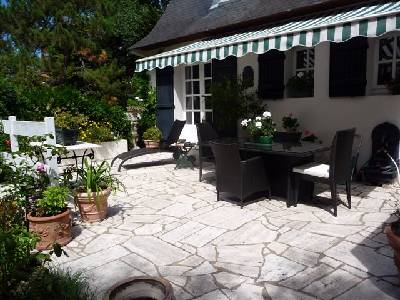 Maison La Baule - 6 piece(s) - 180 m2