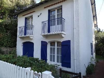 Maison La Baule - 6 piece(s) - 126 m2