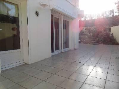 Appartement La Baule - 5 piece(s) - 144 m2