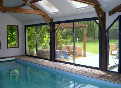 Maison Guerande - 6 piece(s) - 240 m2