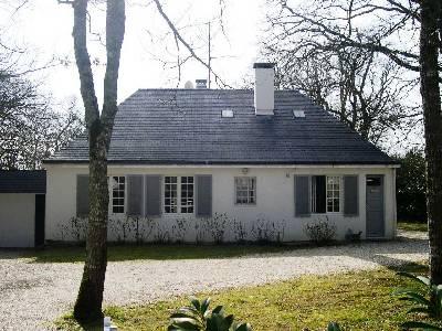 Maison Guerande - 6 piece(s) - 150 m2