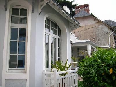 Maison Pornichet - 5 piece(s) - 130 m2