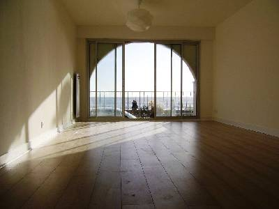 Appartement La Baule - 3 piece(s) - 70 m2