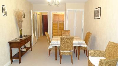 Appartement La Baule - 2 piece(s) - 48 m2