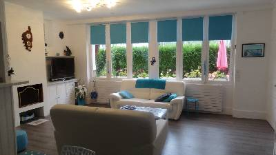 Maison La Baule - 7 piece(s) - 140 m2
