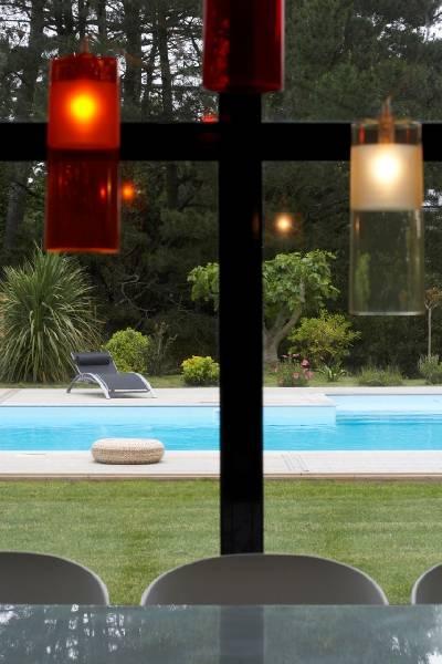 Maison Guerande - 8 piece(s) - 270 m2