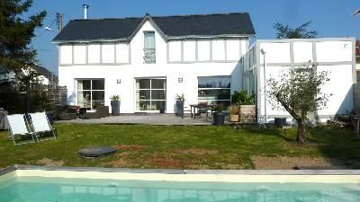 Maison La Baule - 6 piece(s) - 130 m2
