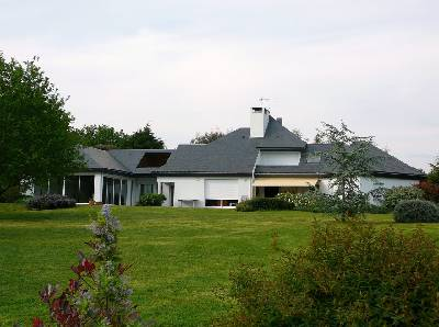 Maison Guerande - 10 piece(s) - 422 m2