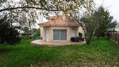 Maison La Baule - 5 piece(s) - 120 m2