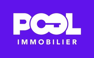 POOL IMMOBILIER PORNICHET